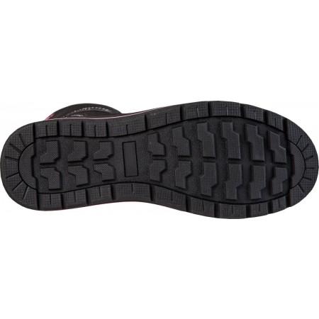 Dámská zimní obuv - Loap ALBA - 3