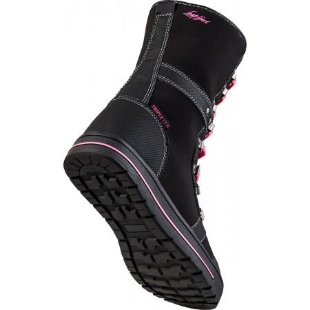 Dámská zimní obuv - Loap ALBA - 5