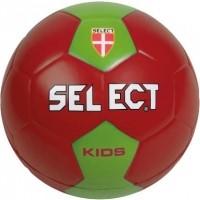 Select KIDS II - Dětský házenkářský míč