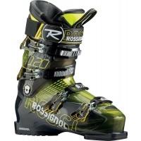 Rossignol ALIAS SENSOR 120 - Lyžařské boty