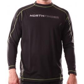 Northfinder MATTSTALL