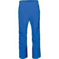 Kjus MEN FORMULA PANTS - Pánské lyžařské kalhoty