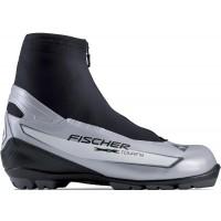 Fischer XC TOURING - Turistické běžecké boty