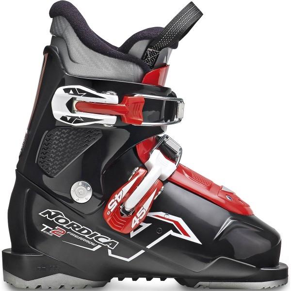 Nordica FIREARROW TEAM 2 - Dětské lyžařské boty
