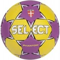 Select PHATOM - Mládežnický házenkářský míč