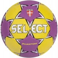 Select PHATOM