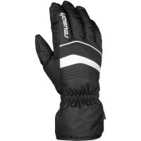 Reusch TASKIN GTX - Pánské lyžařské rukavice