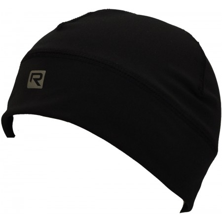 Sportovní čepice - Rucanor VINES