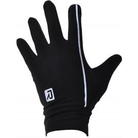 Rucanor LOAN - Běžecké rukavice