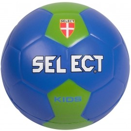 Select KIDS II