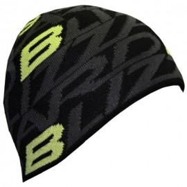 Blizzard DRAGON CAP - Zimní čepice