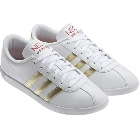 Adidas Neo Court W