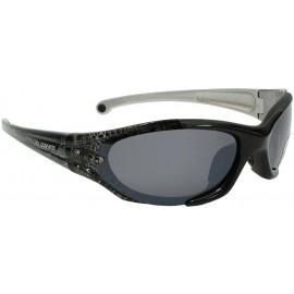 Blizzard Sluneční brýle