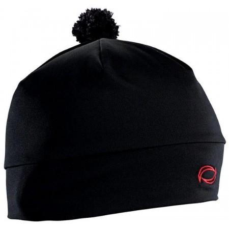 Zimní čepice - Axis ČEPICE
