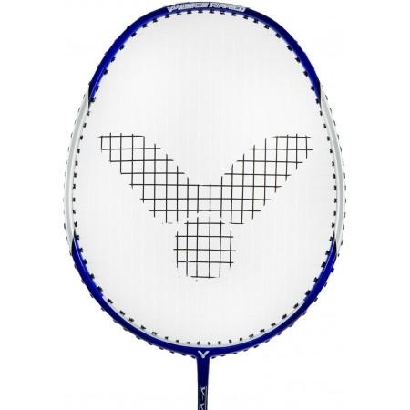 Badmintonová raketa - Victor RIPPLE 3 - 3