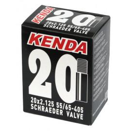 Kenda DUŠE 20 47/57-406AV - Duše