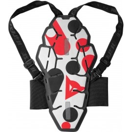 Dainese Back protector soft kid