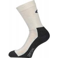 Ulvang SPESIAL - Sportovní ponožky