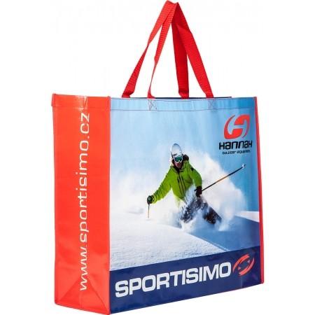 Nákupní taška - Sportisimo Hannah Ski - 1