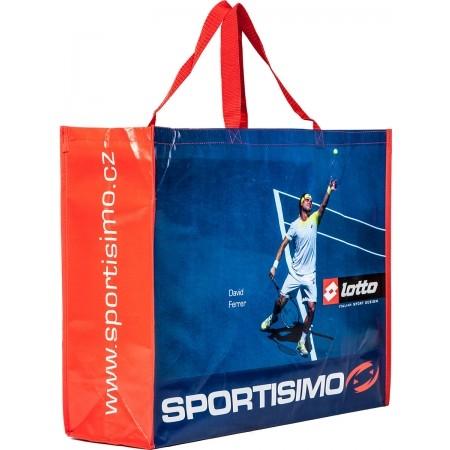 Nákupní taška - Sportisimo Lotto Tennis - 1