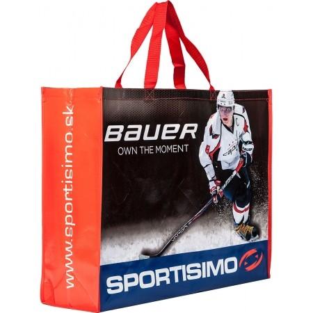 Nákupní taška - Sportisimo Bauer Hockey - 1