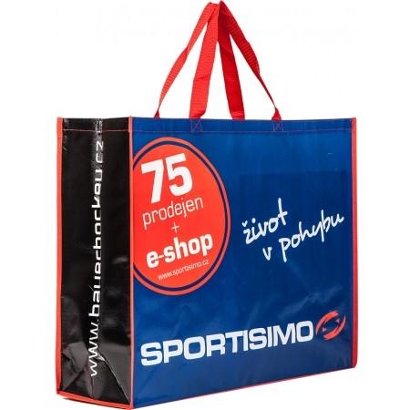 Nákupní taška - Sportisimo Hannah Ski - 2