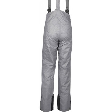 Dámské zimní kalhoty - Hannah EYDRIENII - 2