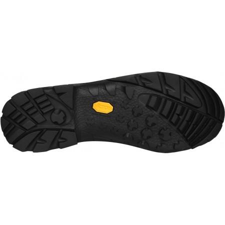 Pánská treková obuv - Crossroad PIZOL - 2
