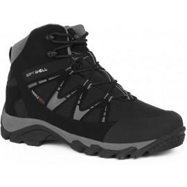 Crossroad TABAR - Pánská treková obuv