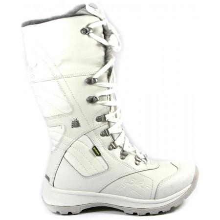 Dámská zimní obuv - Ice Bug MERIBEL-L - 3