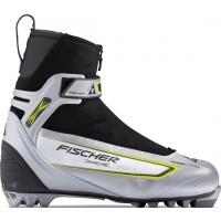 Fischer XC CONTROL - Běžecké boty