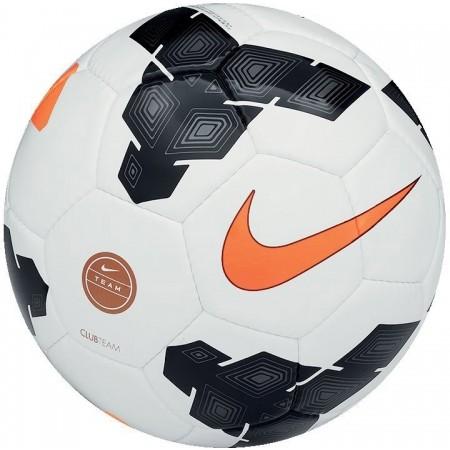 Fotbalový míč - Nike CLUB TEAM