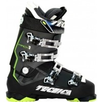 Tecnica MACH1 90 - Lyžařské boty
