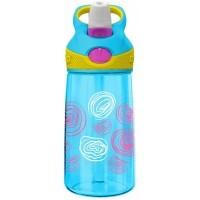 Contigo STRIKER - Sportovní láhev