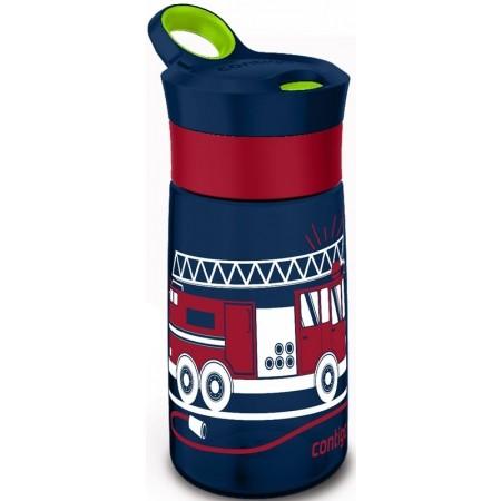 Sportovní láhev - Contigo GRACIE - 1