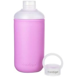 Contigo TRANQUIL 590ML - Hydratační láhev