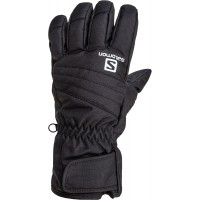 Salomon TORNADO M - Pánské lyžařské rukavice