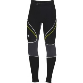 Sportful CARDIO EVO TECH TIGHT