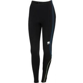 Sportful CARDIO EVO TECH TIGHT W - Dámské běžkařské kalhoty