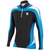 Sportful WORLDLOPPET TOP - Běžkařský dres