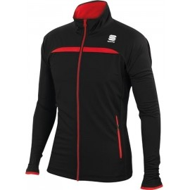 Sportful ENGADIN WIND JACKET