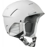 Scott ENVY - Lyžařská helma