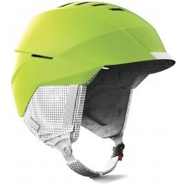 Scott Vanguard - Lyžařská helma