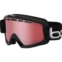 Bolle NOVA II LTD BLACK - Sjezdové/snowboardové brýle