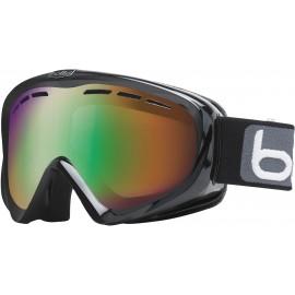 Bolle Y6 BLACK