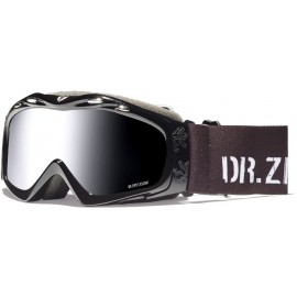 Dr.Zipe EXCORT LII BLACK