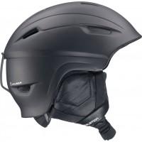 Salomon CRUISER - Lyžařská helma