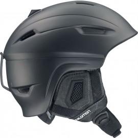 Salomon RANGER - Lyžařská helma