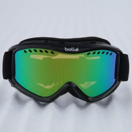 CARVE - Sjezdové brýle - Bolle CARVE - 2