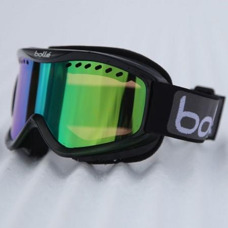 CARVE - Sjezdové brýle - Bolle CARVE - 4